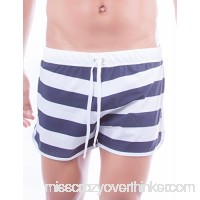 Arrecife Navy Swim Trunk Small B00N69YHNI