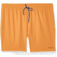Columbia Men's Summertide Stretch Short-Big koi 4Xx6 B073HS6BXC