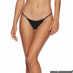 Beach Bunny Black Californication Jordan Tango Bottom  B07NCPJQGG